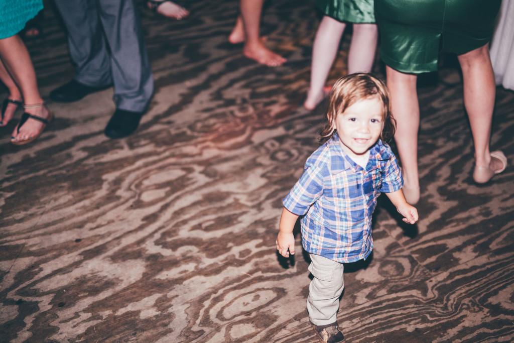Central Florida Wedding Photographer Creative Portrait Birdsong Barn Venue