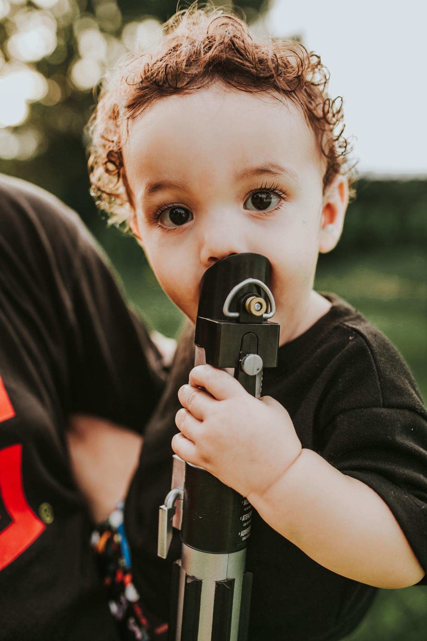 Orlando family session photographer