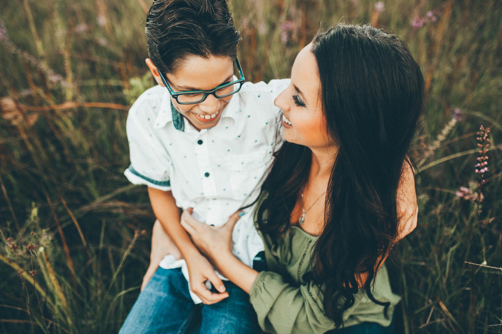 melbournefamilyphotographernaturallightvieraflorida