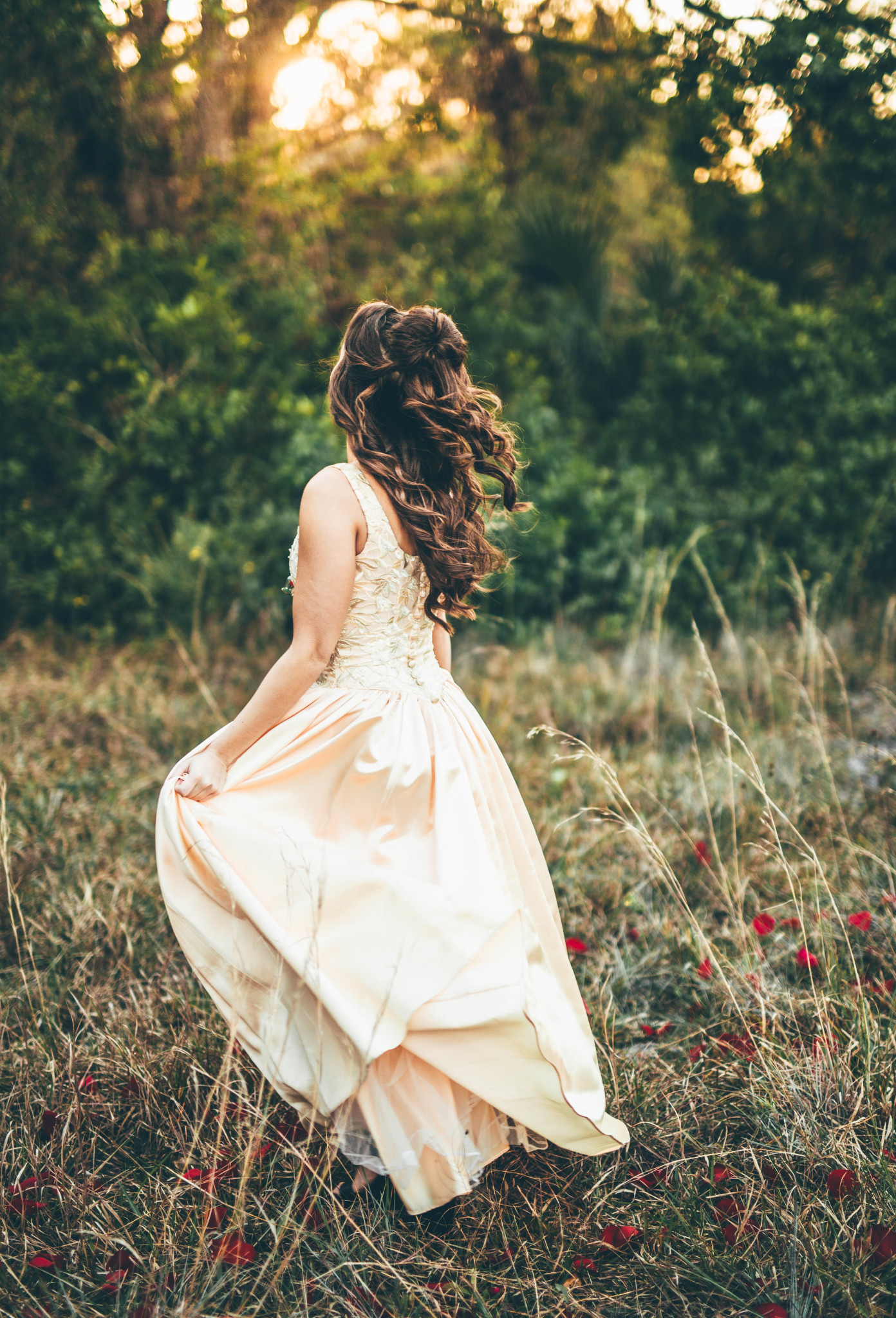 belle shoot lauren rita photography central florida photographer fairytale